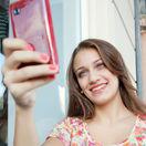 Prekliatie či jasný dôvod? Viac než polovica úmrtí pri selfie sa udiala v jedinej krajine