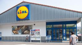 Tržby majiteľa Lidlu a Kauflandu prvýkrát prekonali 100 miliárd eur
