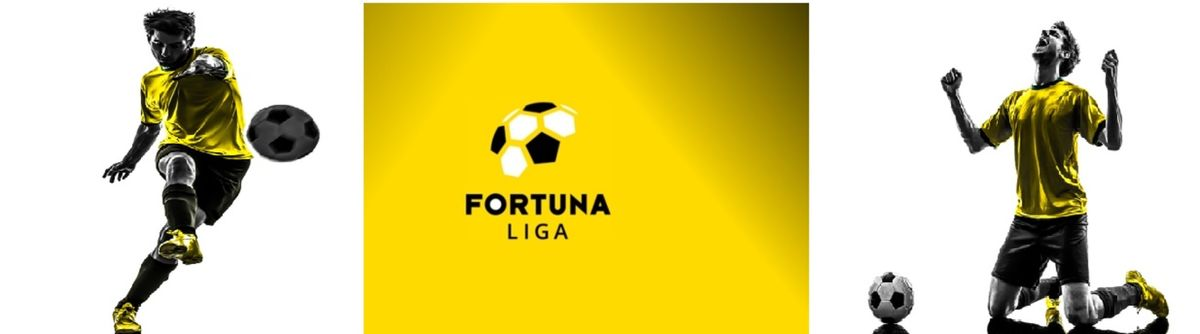 fortuna liga 20142015 futbal pravdask