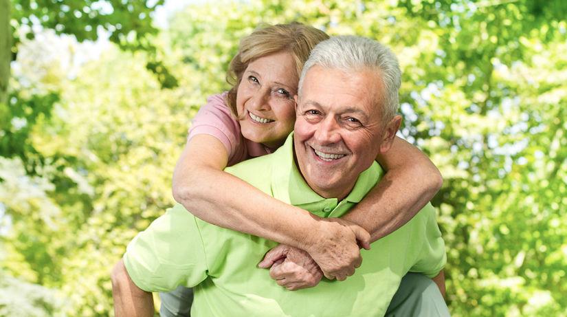 seniori, dôchodcovia, dôochodok, starý, stará,...