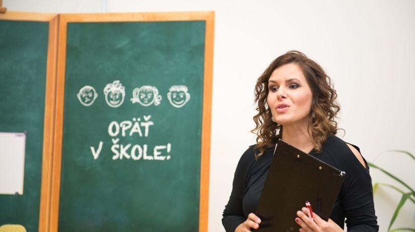Bibiana Ondrejkova