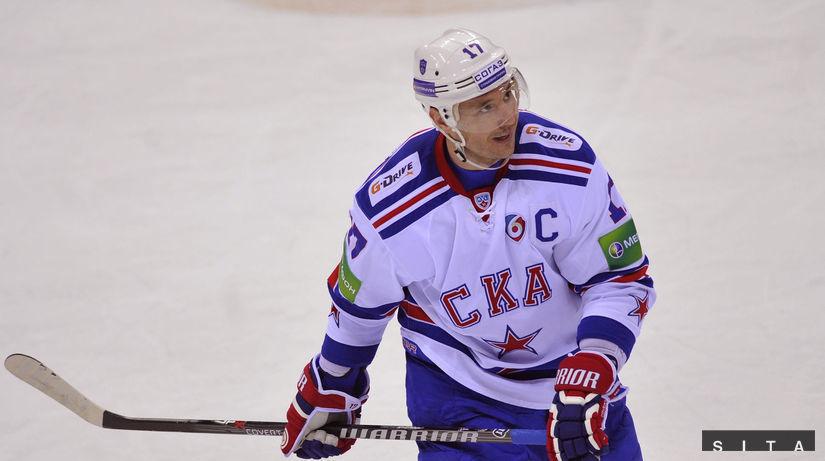 Ilja Kovaľčuk