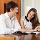 dedičstvo, peniaze, odvody, faktúra, dane