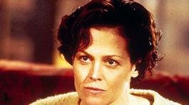Rok 1995: Sigourney Weaver
