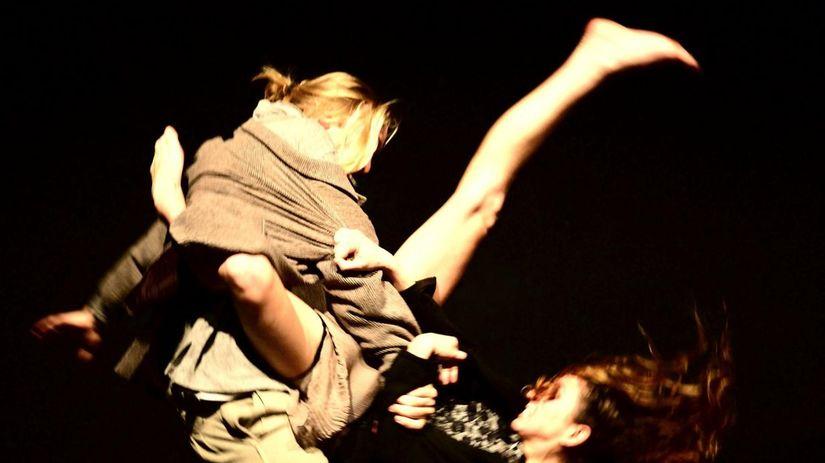 33-blava v pohybe Olivier Goirand-4x