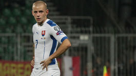 Je Vladimír Weiss ešte stále prínosom pre reprezentáciu?