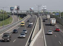 doprava, diaľnica, obchvat