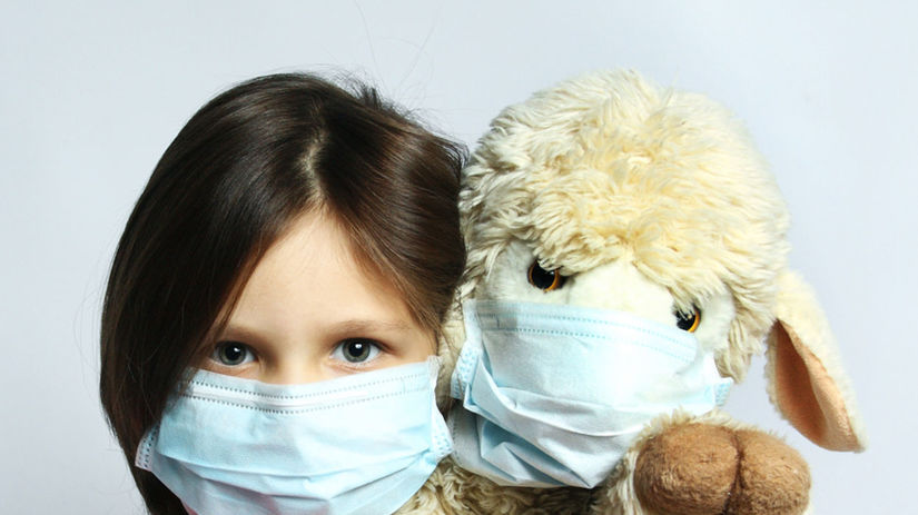child, toy, disease, immunity