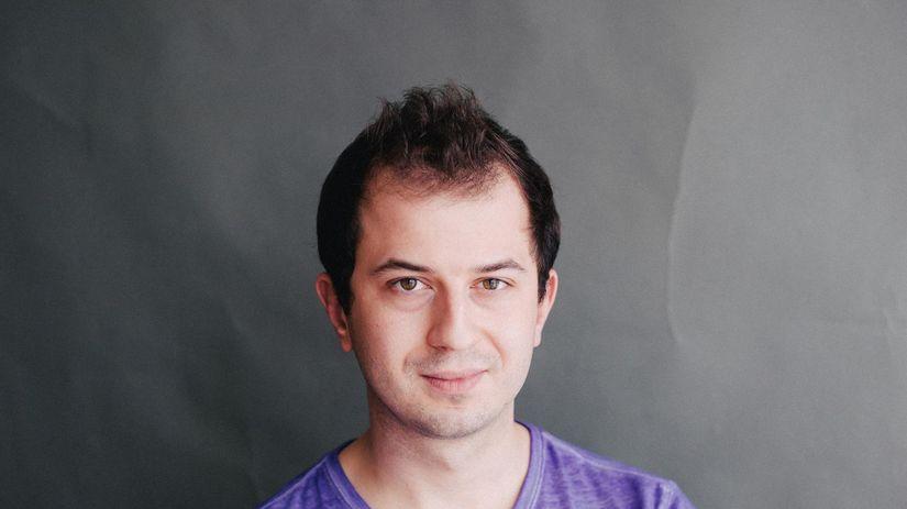 Michal Vaško