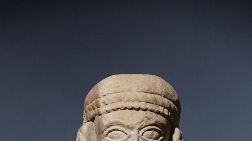 sarkofag, toskansko, etruskovia