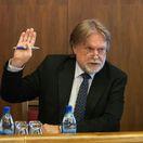 Viacerí poslanci Smeru nechcú za ministra kultúry Tomáša, ale Jarjabka