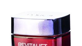 Revitalift Laser Renew Night by L´Oreál Paris.