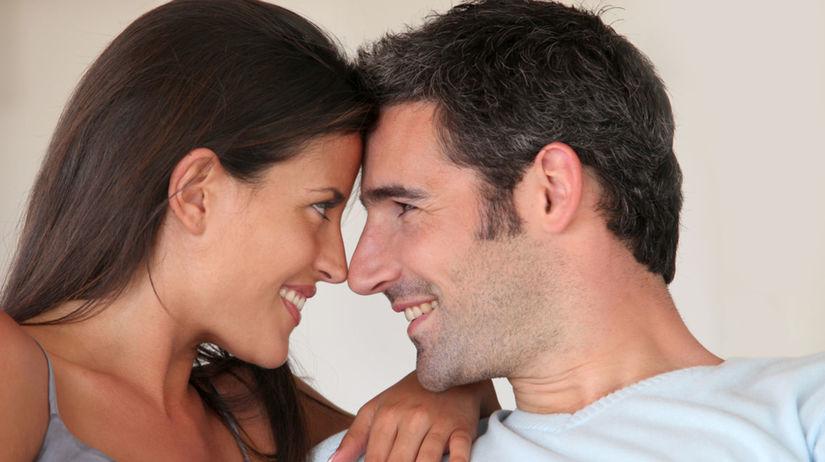 láska, vzťah, dôvera
