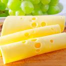 syr, hrozno, pohostenie
