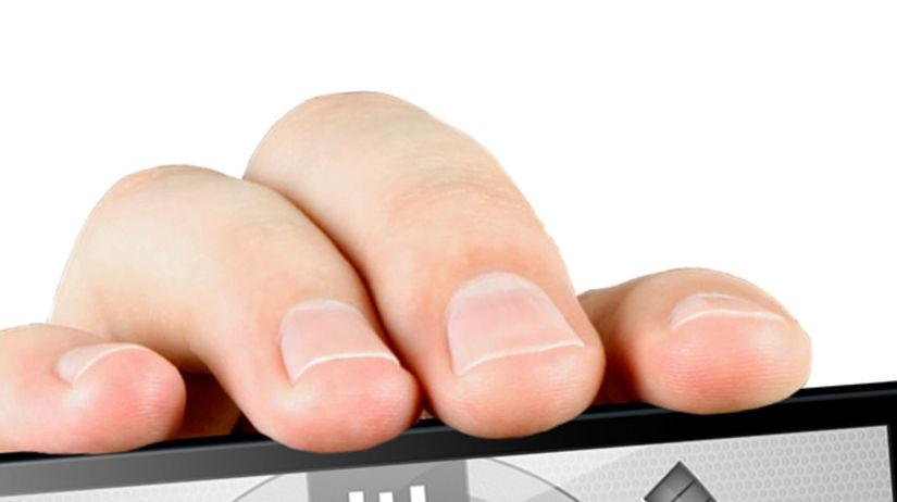 GlassesOff, mobilná aplikácia