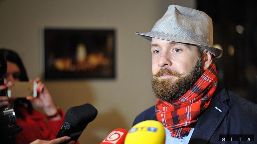 Komunálne voľby 2014, Peter Bročka
