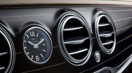 Mercedes-Maybach - 2015