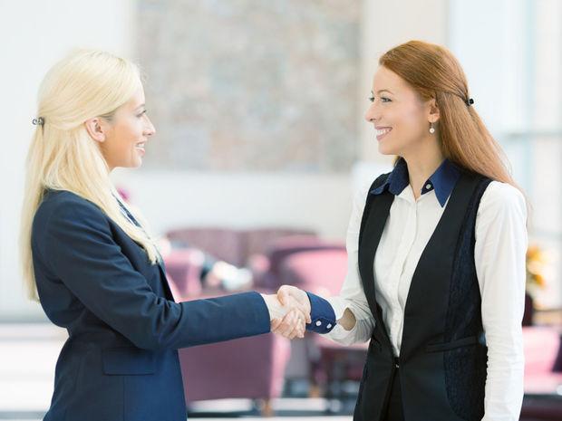 pracovný pohovor, zamestnanie, práca