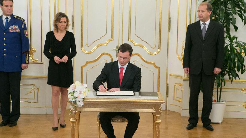 minister školstva, Juraj Draxler