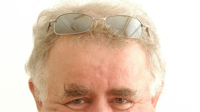 Svetozár Mydlo, ilustrátor