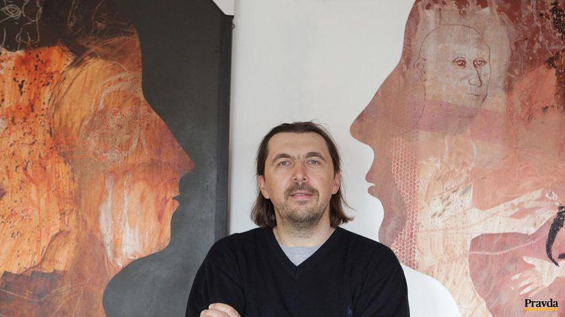 Robert Hromec