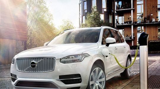 Volvo potvrdilo ukončenie vývoja vznetových motorov. A potom ho odvolalo
