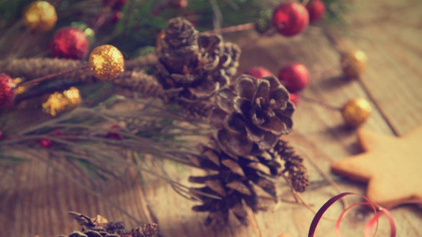 Vianočné tradície v stolovaní Slovákov sú bohaté.