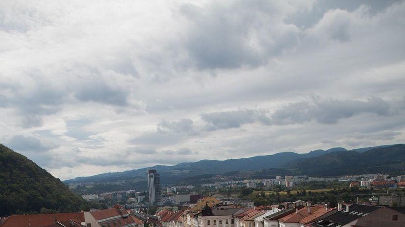 Banská Bystrica, jarmok