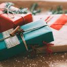 Vybrať správny darček rozhodne nie je jednoduché.