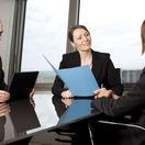pracovný pohovor, zamestnanie