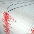 Stredné Považie zasiahlo zemetrasenie