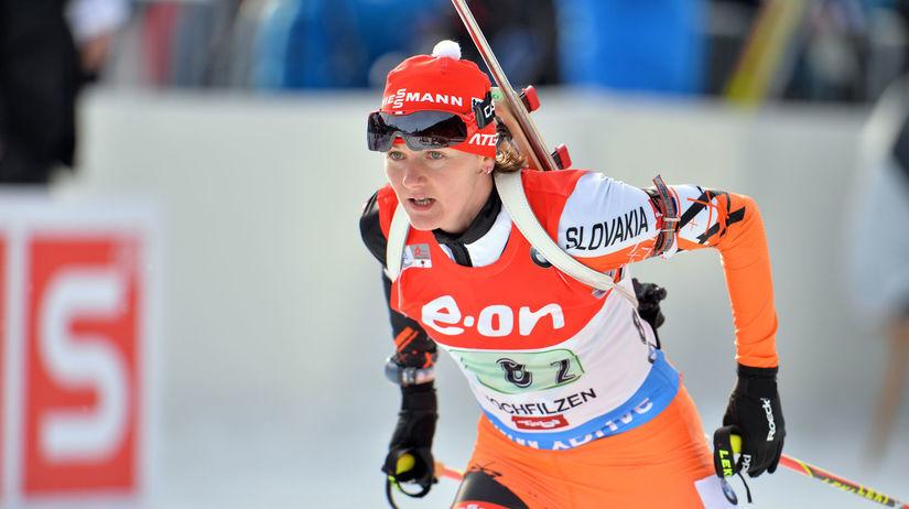 Jana Gereková