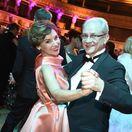 Rozvod po 39 rokoch! Manželstvo Heribanovcov sa prekvapivo končí