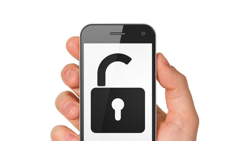 bezpečnosť, mobil, security, aktualizácie,...