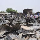 Nigéria, Boko Haram