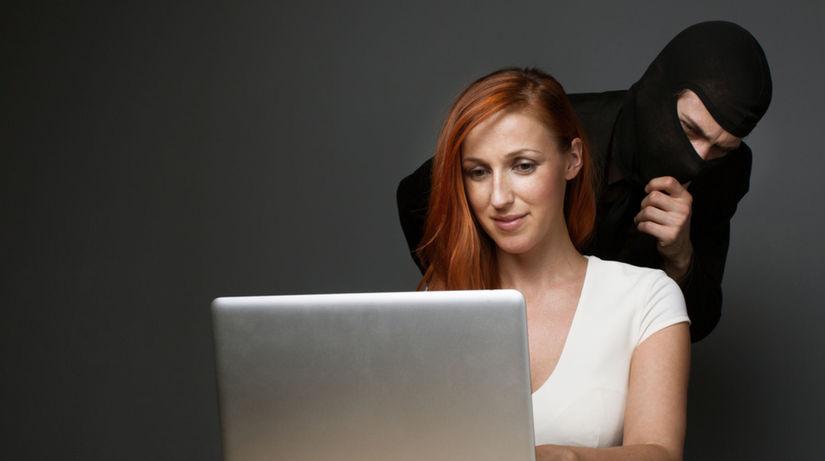 sledovanie, špehovanie, internet, zlodej,...