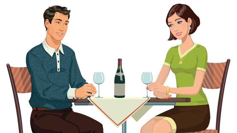 alkoholizmus, pitie, víno, závislý, závislí