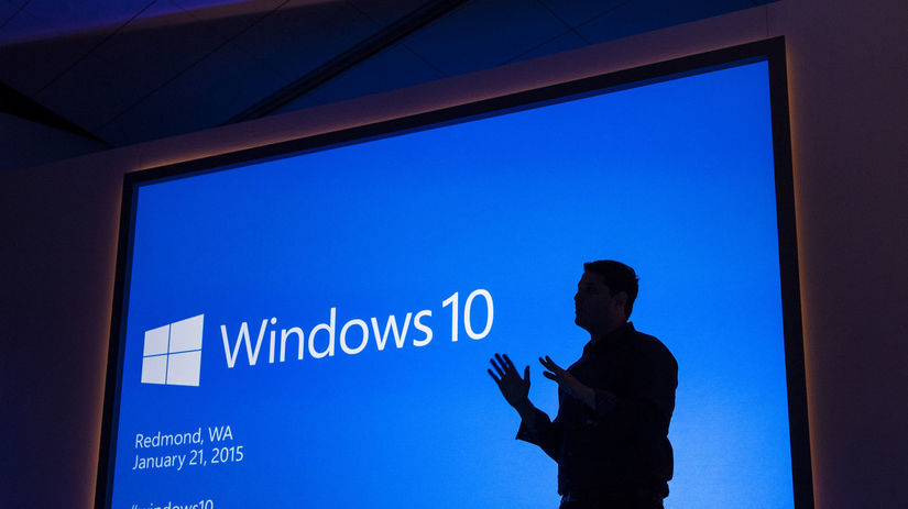 terry myerson, windows 10, windows, Microsoft,...