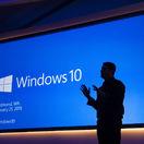 terry myerson, windows 10, windows, Microsoft, operačný systém