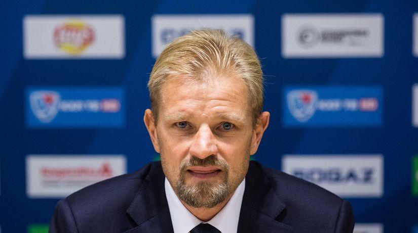Petri Matikainen