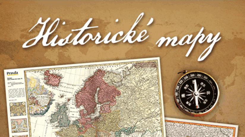 historicke mapy 3
