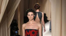 Valentino Couture - jar-leto 2015 - Paríž