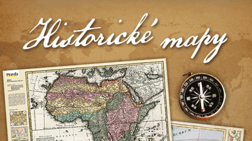historicka mapa 4