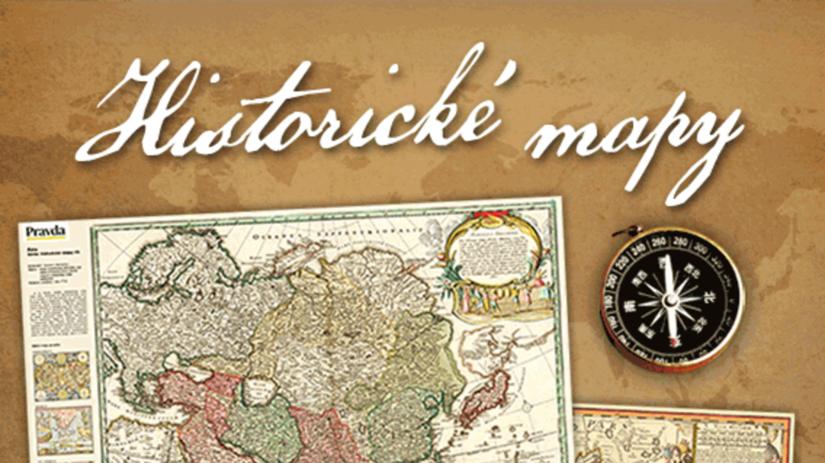 clankova fotkahistoricke mapy 5