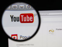 youtube, video, služba, google, internet, videá