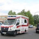 Nehoda v Spišskej Belej si vyžiadala životy dvoch detí