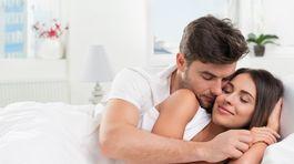 zadarmo mobilné porno vyhľadávanie