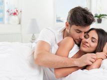 vzťah, láska, sex