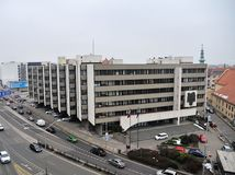 Najvyšší súd, ministerstvo spravodlivosti, štrajk, justícia, Bratislava