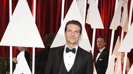 87th Academy Awards -  Bradley Cooper.